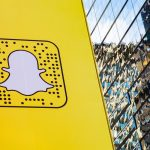 4 Ways To Take Screenshot on Snapchat without knowing the Person