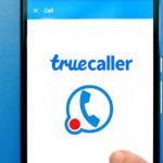 How To Record Audio Calls Automatically In Android Using Truecaller ?