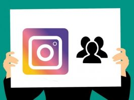 3+ Ways to Upload Video to Instagram from Computer Directly