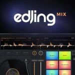 Top 10+ Free Best DJ Mixing or Trance Making Apps For Android, iOS