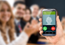 Best Fake Incoming Call Apps for Android