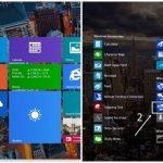 FIX: Keyboard is not Working on Windows 10