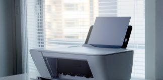 Fix Printer Offline error on windows 7 8 10 PC / Laptop