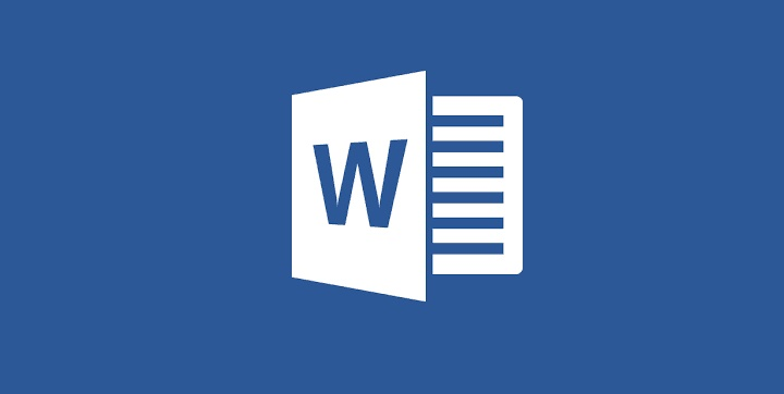 Best Free Word Document Recovery & Repair Tools