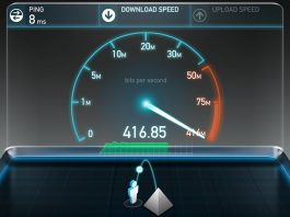 """Jio 4G Breaks All Records with 22.3 Mbps Download Speed!"", According to TRAI"