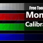 (5+) Best Free Tools For Monitor Calibration (2018)