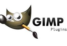 5 Best GIMP Plugins Which You Must Have in 2018