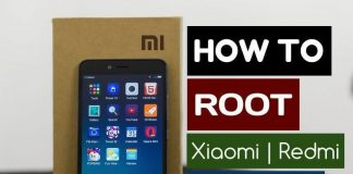 How To Root Xiaomi Redmi Android Phones With or Without PC