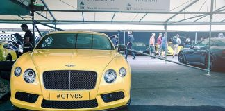 Websites for Super Rich People to Make You Feel Poor