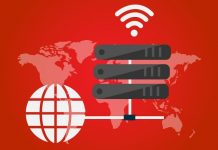 Are There Really Free VPN Services? Let's Find out !