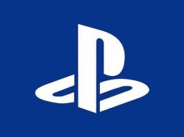 Now you get disconnected from PSN for Disrespecting PS4 Hacker