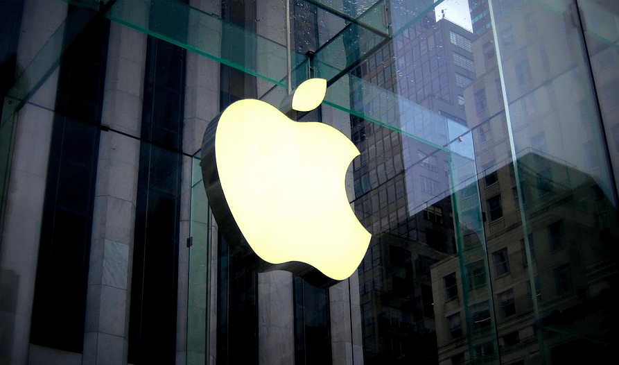 Apple's Efficiency making Governments Collaborate to have Technical know-how of Users