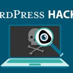 WordPress Bots infiltrate 20,000 sites, Infecting them to Attack Other Sites