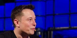 Elon Musk Shows Disregard to SEC as Tesla in Share Market Mess