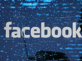 Facebook Documents Seized by UK Parliament on Account of a Leak by Six4three