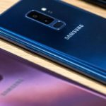 Samsung is all set to shower its users with its two eye-rolling sets, Samsung Galaxy S10 and Galaxy 10+.