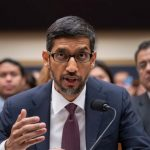 Artificial Intelligence Fears Obvious, says Google CEO Pichai
