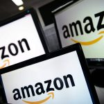 Amazon Refusing to Give away Emails of Customers it Exposed post Roundup