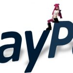 PayPal Scam features as Promotional Tweet on Twitter amidst a lot of Frenzy