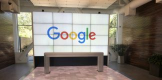 Google's New Launch Reaches Geekbench: Quoted to be the Prime Successor of Google Pixel 3