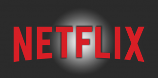 Netflix Restructures its Cyber Security Systems and Products to Transition Business