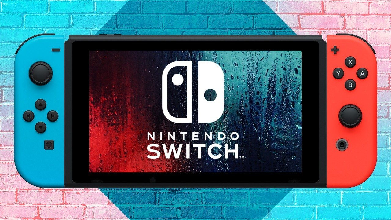Nintendo's Latest Launched Framework Hacked Within Four Hours of Launch: Company's R&D in a Fix