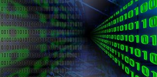 Cyber Expansion: All that the Parliament security needs and requirements at this time