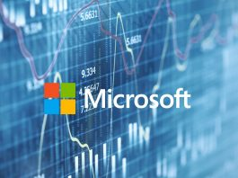 Stakes down in Microsoft, Alibaba and Netflix: Third Point