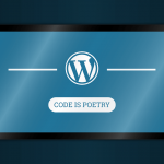Flaw Detected in Wordpress as Malignation Might Bring about Plugins.