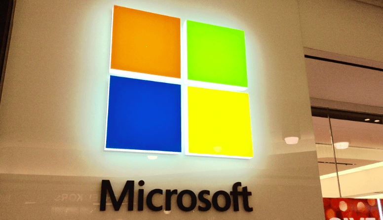 Abu Dhabi to collaborate with Microsoft and Softbank for its Maiden startup
