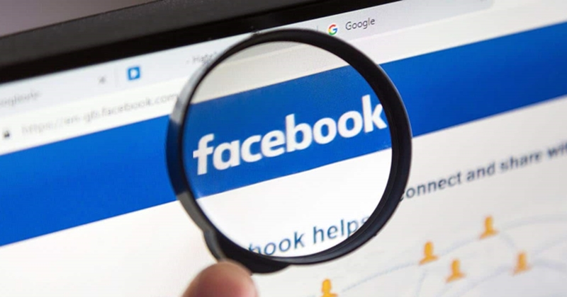 Facebook Separates Security Feature From Friend Suggestions