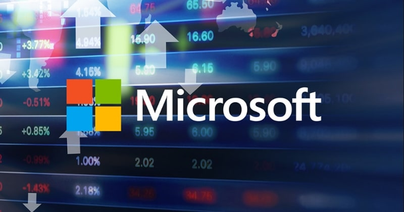 Microsoft Begs System Administrators To Disable The Ancient Protocol