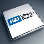 Western Digital Has Announced a New Type of 3D NAND Memory