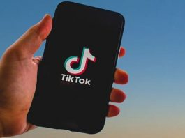 TikTok Will Start Automatically Removing Inappropriate Content