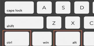 Useful Windows 11 Keyboard Shortcuts